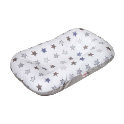 Multi-Award Winning Poddle & Toddle Pod Baby Pods - Stardust (2 Sizes Available)