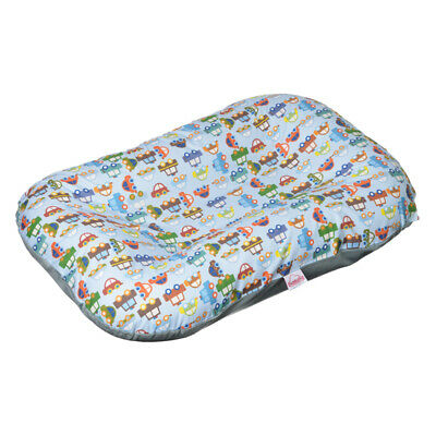Award Winning Poddle & Toddle Pod Baby Pods - Beep Beep (2 Sizes Available)