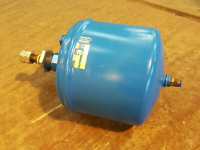 Atlas Copco / Parker Single Acting Thrust Cylinders 100mm Stroke C0P2500-100S