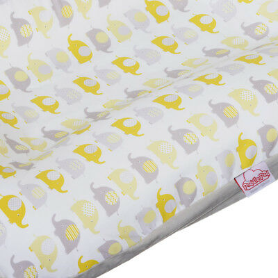 Poddle & Toddle Pod Baby Pod REMOVABLE COVER ONLY - Nelly Parade