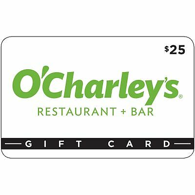 O'Charley's $100 Value Gift Card