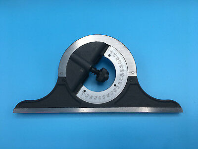 iGAGING Universal Precision Protractor for Square Blades