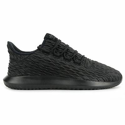 free shipping d8757 a246e adidas Tubular Shadow BB8819 Mens Trainers~Originals~UK 3.5 to 6 Only