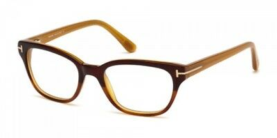 Monturas de gafas TOM Ford FT5207 050