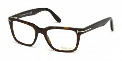 Monturas de gafas TOM Ford FT5304 052