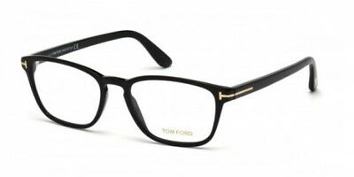 Monturas de gafas TOM Ford FT5355 001