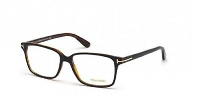 Monturas de gafas TOM Ford FT5311 005