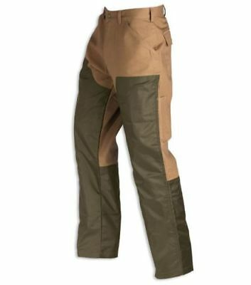 Browning Upland Pant Size 38/32 Color Field Tan #3021193282