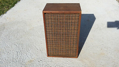 Vintage Speakers booksheft speaker (sound nice) classic audio system