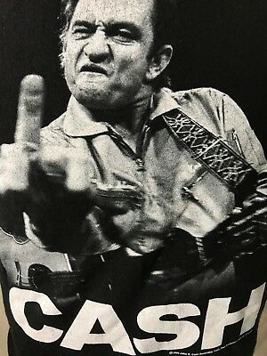 Rare-Johnny-Cash-Middle-Finger-T-Shirt-Mens.jpg