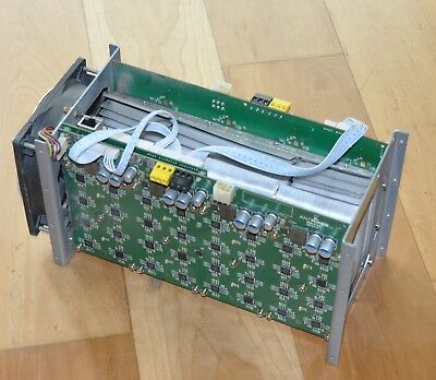Bitmain antminer s1 dual blade 180 ghs asic bitcoin miner
