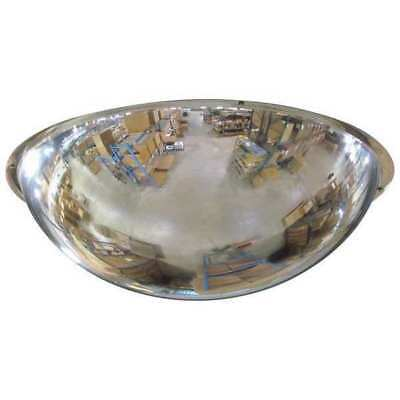 Full Dome Mirror, See All Industries, LX32-360