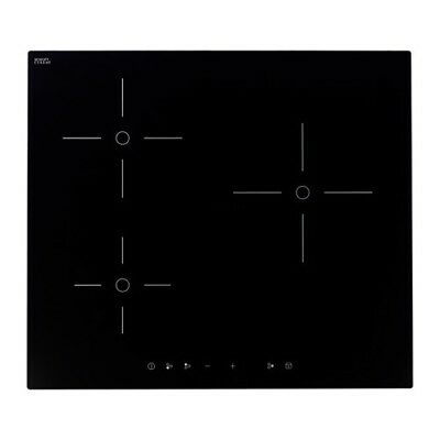 plaque induction schott ceran ikea with plaque induction schott ceran ikea home kitchen style. Black Bedroom Furniture Sets. Home Design Ideas