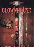 Clownhouse (DVD, 2003, NEW, RARE) Usually ships within 12 hours!!!