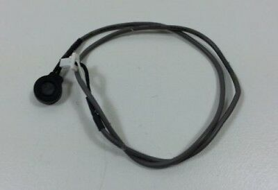 HP Compaq 6510B - Internal MIC Microphone & Cable