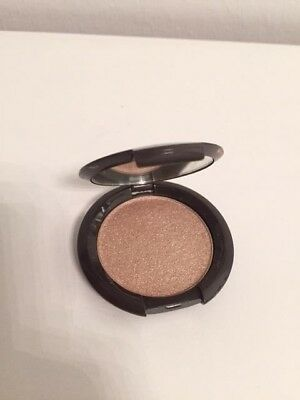 Original Becca Highlighter Opal 2.4g NEU
