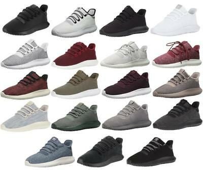 Adidas Tubular Shadow Men's Shoes Sneakers, 19 Colors