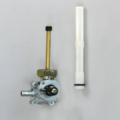Replacement Fuel Tap for Honda VTR 250 97-08