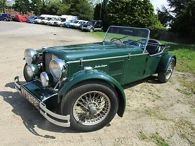 triumph gtc 1967 sports car 2 seater,from deceased estate runs drives,2000 6 cyl