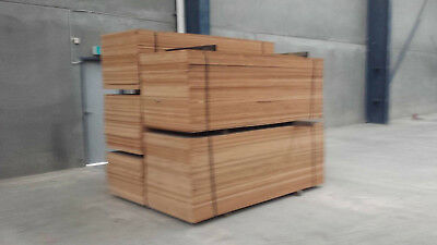Particle Board Suit Pallet Racking Used 1200Mm X 840Mm