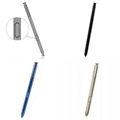 Replacement Premium Genuine Stylus Screen Touch S Pen For Samsung Galaxy Note 8