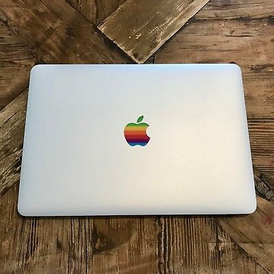 "Apple Macbook Air, 13"" (2011 build). i7 1.8Ghz  256GB SSD  4GB Ram"