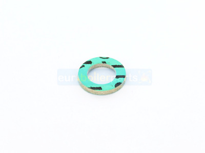 Vaillant Ecotec (ALL MODELS) Expansion Vessel WASHER ONLY 181051 Brand New