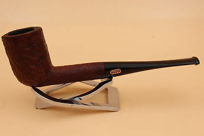 Pfeife Ropp Sable D OR 22 ohne Filter - Pipe Pipa Estate