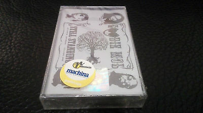 GOODIE MOB - STILL STANDING Brand New MC Outkast Cee-Lo Witchdoctor Backbone