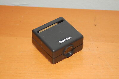 Vintage Hama Slide Viewer Fast Shipping!