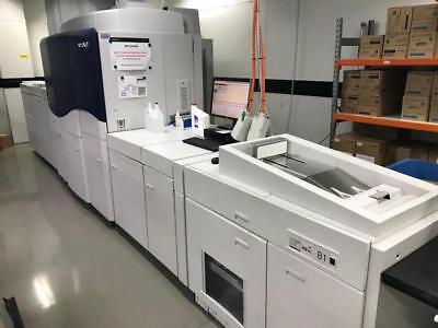 Xerox Igen150 NEW LOW PRICE