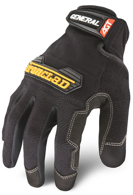 Ironclad General Utility Gloves 12 Pack