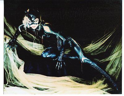 Batman Returns-Batman Returns-8x10-Color-Still