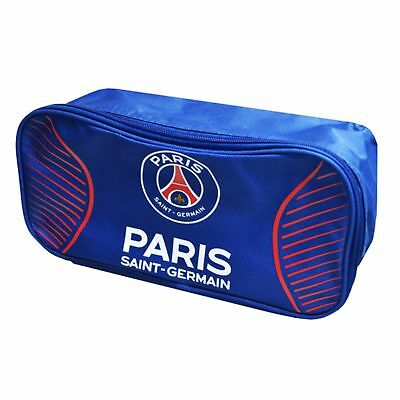 Paris Saint Germain Swerve Wappen Design Schuhtasche (SG10259)