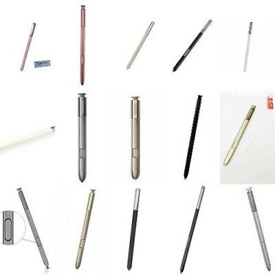 Replacement S Pen Stylus Smart Touch Screen For Samsung Galaxy Note 3/4/5/8