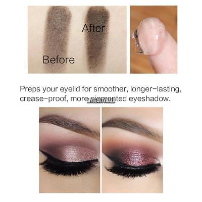 Lightweight Long Lasting Smooth Crease-Proof Smudge-Proof Eyeshadow MY8L