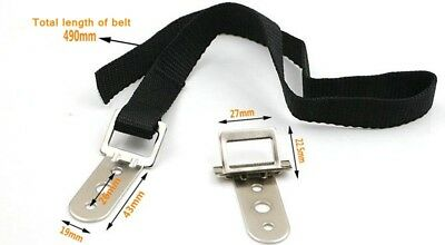 Anti-tip For TV Furniture Straps Anchor Baby/Child Safety Proofing