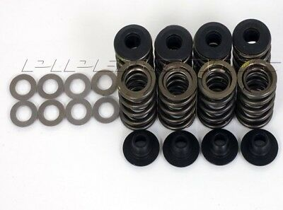 Piper Cams Peugeot 205 GTi 1.6 & 1.9 - Race Double Valve Spring Kit  SPOOX