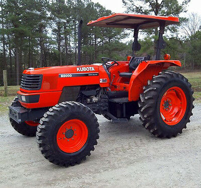 960 Ford Tractor Wiring Diagram | schematic diagram download L Kubota Wiring Diagram on kubota l3600 wiring diagram, kubota l345 wiring diagram, kubota l4610 wiring diagram, kubota l2350 wiring diagram, kubota b1750 wiring diagram, kubota m9000 wiring diagram, kubota b7200 wiring diagram, kubota l2850 wiring diagram, kubota l2600 wiring diagram, kubota l260 wiring diagram, kubota l3830 wiring diagram, kubota l2250 wiring diagram, kubota l285 wiring diagram, kubota l2500 wiring diagram, kubota m8200 wiring diagram, kubota b5200 wiring diagram, kubota l2550 wiring diagram, kubota l4310 wiring diagram, kubota l295 wiring diagram, kubota m6800 wiring diagram,