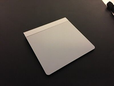 Apple Magic Trackpad (A1339) Touchpad