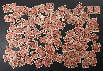 Canada #88 Used Wholesale Lot