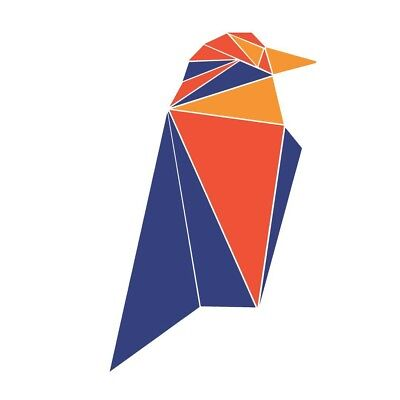 Raven Coin 24 hours Mining Contract 9+ avg. Mh/s  X16R RavenCoin Crypto Currency