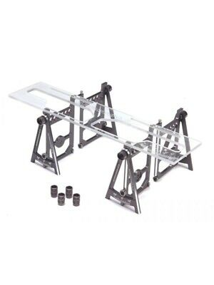 ARROWMAX Set-Up System For 1/10 Touring Cars AM170040
