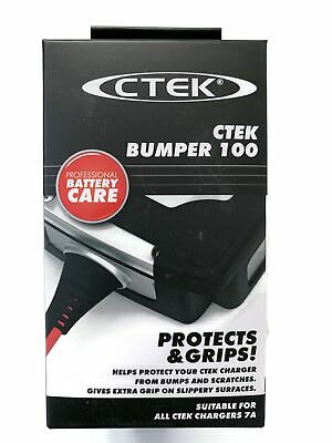 CTEK Bumper 10 Protect & Grips Protection Cover