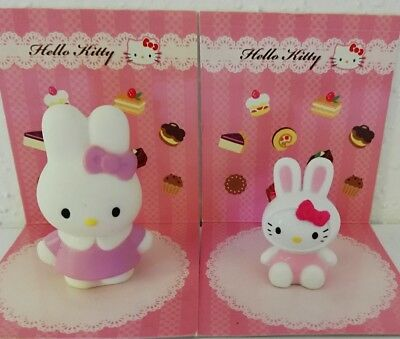 Hello Kitty, Figuren, Sammelfiguren, groß, Kawaii, Angebot
