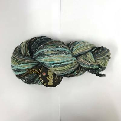 Noro Transitions 22, Winter Forest, Hand Knitting Yarn