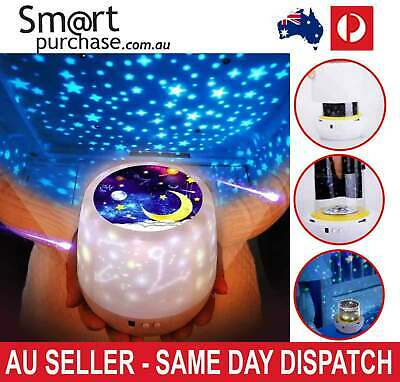 Organza Sheer Bag Wedding Gift Bags Jewellery Pouch Party Candy Packaging Gift x