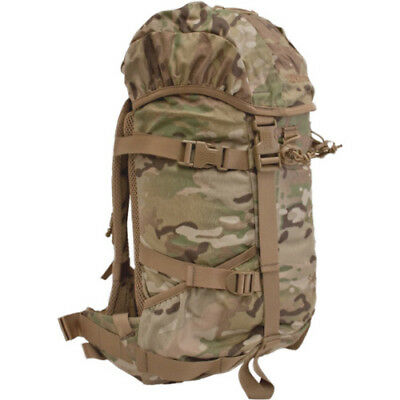 Karrimor Sf Sabre 30 Mens Rucksack Backpack - Multicam One Size