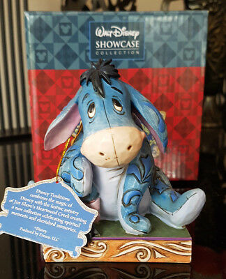 """Disney """"Lost without you"""" Figurine by Enesco"""