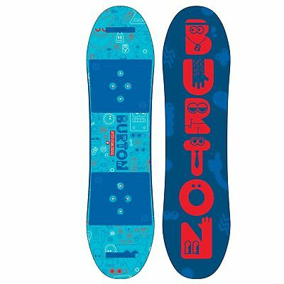 Burton After School Special Board Snowboard - All Sizes All Sizes